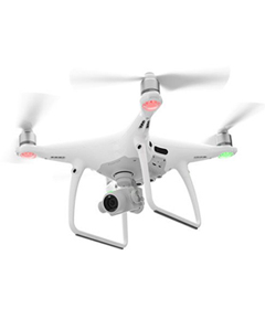 Best phantom drones for sale