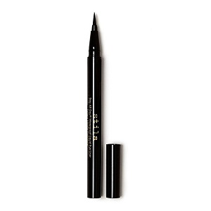 Stila Liquid Eye Liner