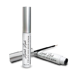 Lavish Lash Eyelash Enhancer