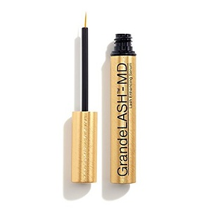 GrandeLASH-MD Mascara