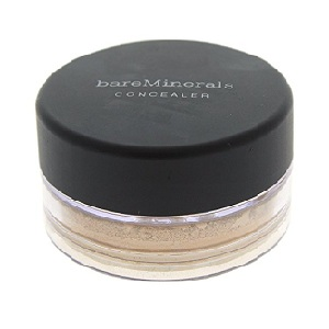 Bare Minerals Eye Brightener