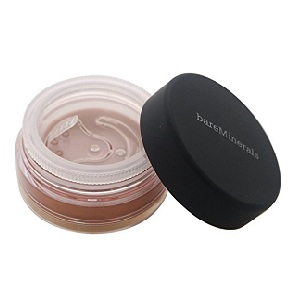 Bare Minerals Face Powder