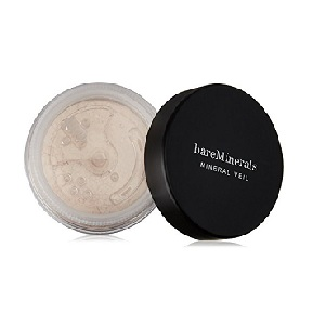 Bare Escentuals Mineral Veil Finishing Powder