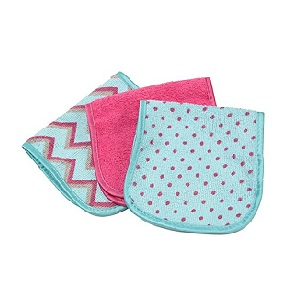 S & T Makeup Remover Cloths