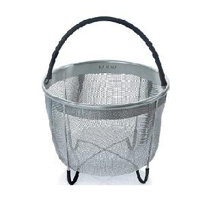 Hatrigo Instant Pot Steamer Basket