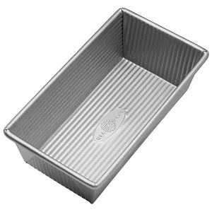 USA Pan 1-Pound  Loaf Pan