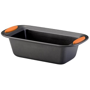 Rachael Ray Non-Stick Loaf Pan