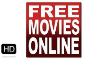 TOP-20-SITES-TO-WATCH-FREE-MOVIES-ON-ANDROID-WITHOUT-DOWNLOADING.jpg