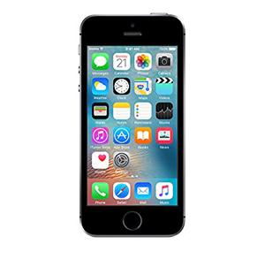1-iphone-se.jpg