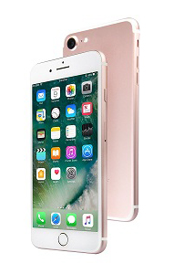 1-iphone-7-32g-rose-gold.jpg
