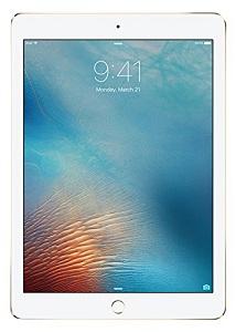 Full List of Apple iPad Models and Generations Till 2018 & 2019