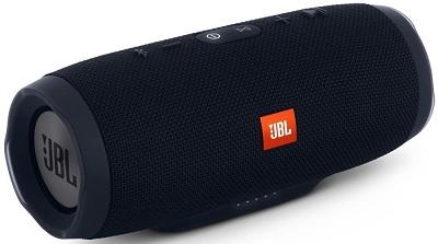jbl-bluetooth-speaker.jpg
