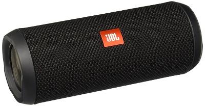 jbl-flip-3.jpg