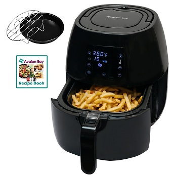 air-fryer-1.jpg