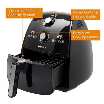 air-fryer-5.jpg