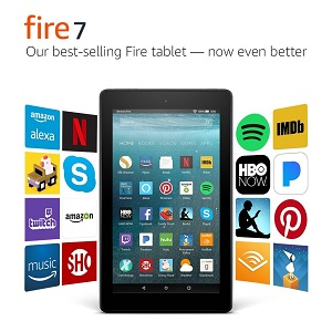 amazon-fire-tablet-fire-7.jpg