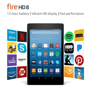 amazon-fire-tablet-fire-hd-8.jpg