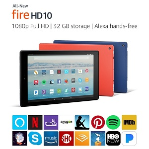 amazon-fire-tablet-fire-hd-10.jpg