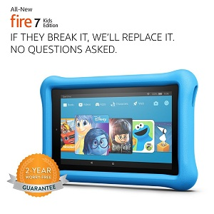 amazon-fire-tablet-fire-7-kids-edition.jpg