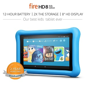 amazon-fire-tablet-fire-8-kids-edition.jpg