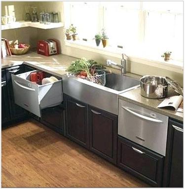Amazon most wished dishwashers.png
