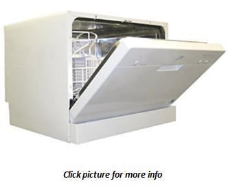 SPT Countertop Dishwasher.png