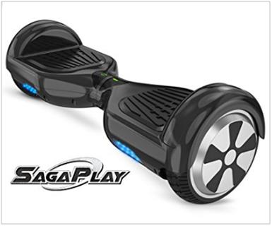 SagaPlay F1 Self Balancing Scooter.png