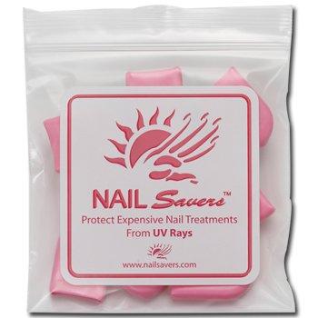 nail savers