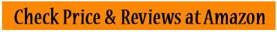 quesadilla maker reviews 2018.png