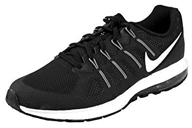 best walking shoes for men - NIKE Men's Air Max Dynasty Running Shoe