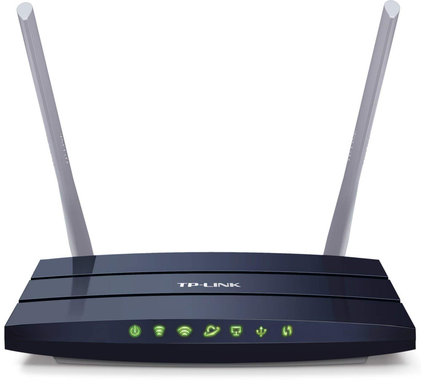 TP-Link Archer AC1200 wifi router