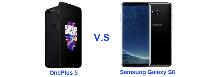 Phone-Comparisons-Galaxy-S8-vs-OnePlus-5-KK.jpg